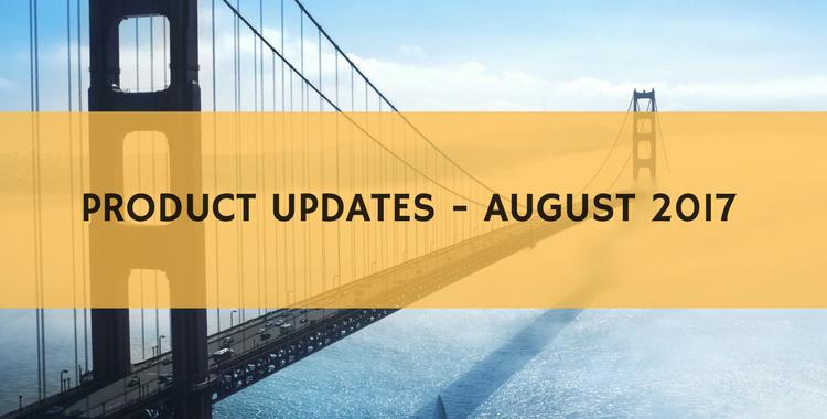 august updates contentstudio