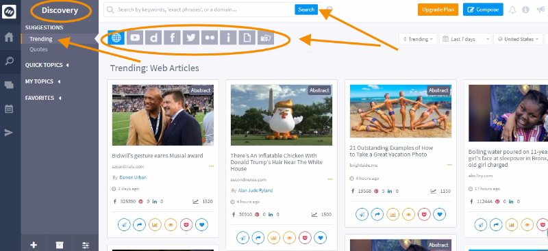 content-discovery-curation