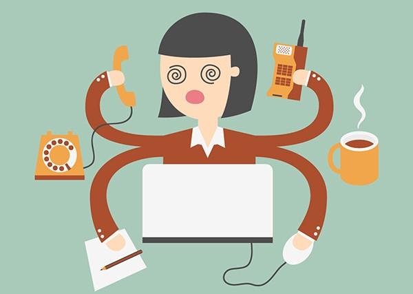 Productivity- ContentStudio