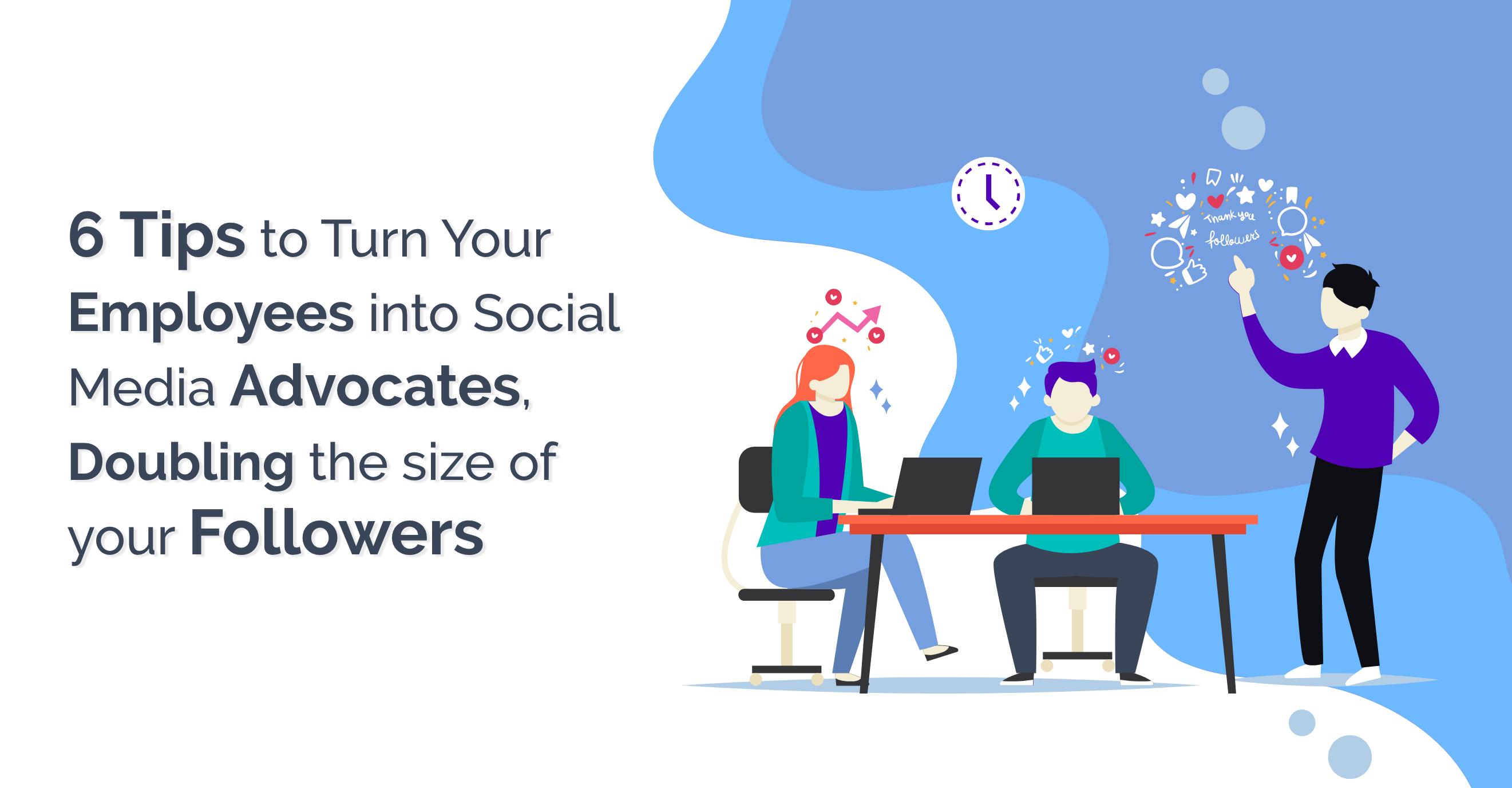 best social management tools - ContentStudio