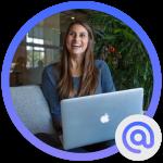 Alex Kelly- Email Influencer