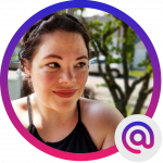Amanda Soehnlen- Email Influencer