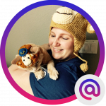 Anne Tomlin- Email Influencer