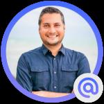 Ayaz Nanji- Email Influencer