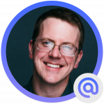 Chad White- Email Marketing Influencer