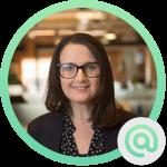 Courtney Prebble- Email Influencer