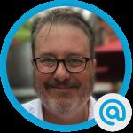 David Daniels- Email Influencer
