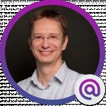 Derek Harding- Email Influencer