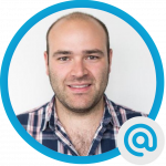 Elliot Ross- Email Influencer