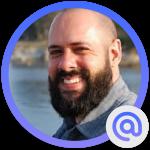Fabio Carneiro- Email Influencer