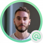 Jacques Corby-Tuech-Email Influencer