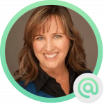 Jeanne Jennings- Email Influencer