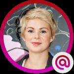 Jenna Tiffany- Email Influencer