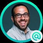 John Bonini- Email Influencer