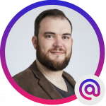 Jonathan Pay- Email Influencer