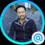 Justin Khoo- Email Influencer