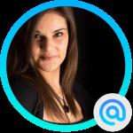 Kate Barrett- Email Influencer