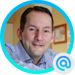 Kent McGovern- Email Influencer