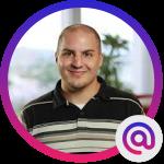Kevin Mandeville- Email Influencer