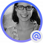 Kristin Bond- Email Influencer