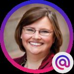 Laura Atkins- Email Influencer