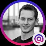 Lee Munroe- Email Influencer