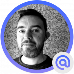 Matt Slymaker- Email Influencer