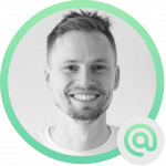 Mike Ragan- Email Influencer