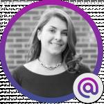 Millie Bartlett- Email Influencer