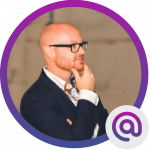 Ruben Zantingh- Email Influencer