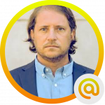 Scott Hardigree- Email Influencer