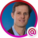 Simms Jenkins- Email Influencer