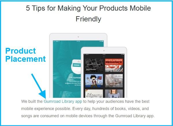digital content marketing - ContentStudio