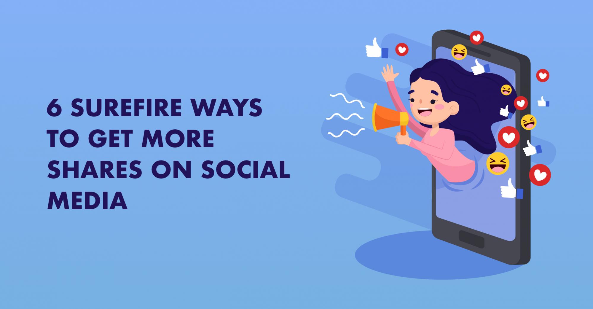 social media management tool - ContentStudio