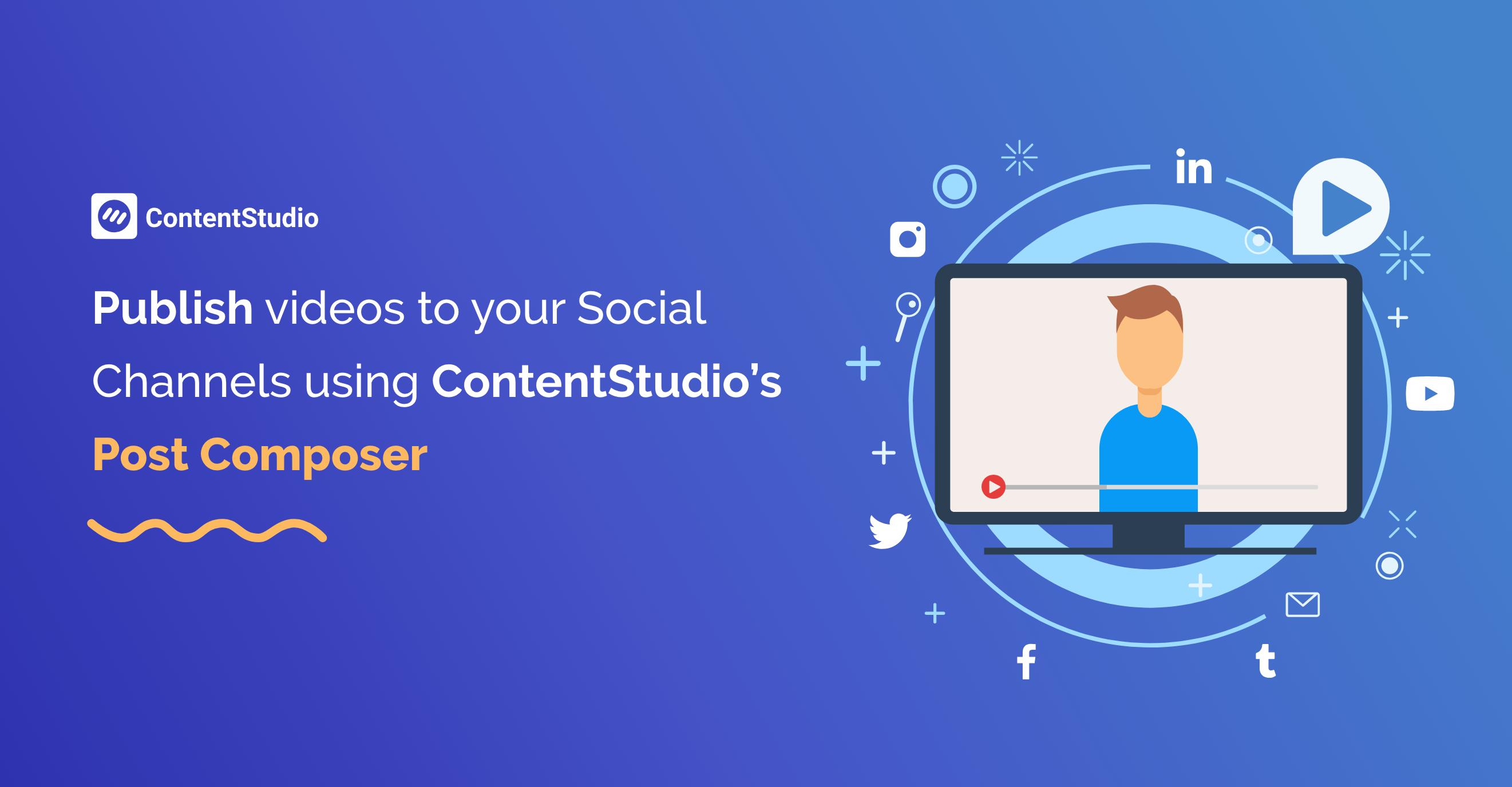 video marketing-ContentStudio.