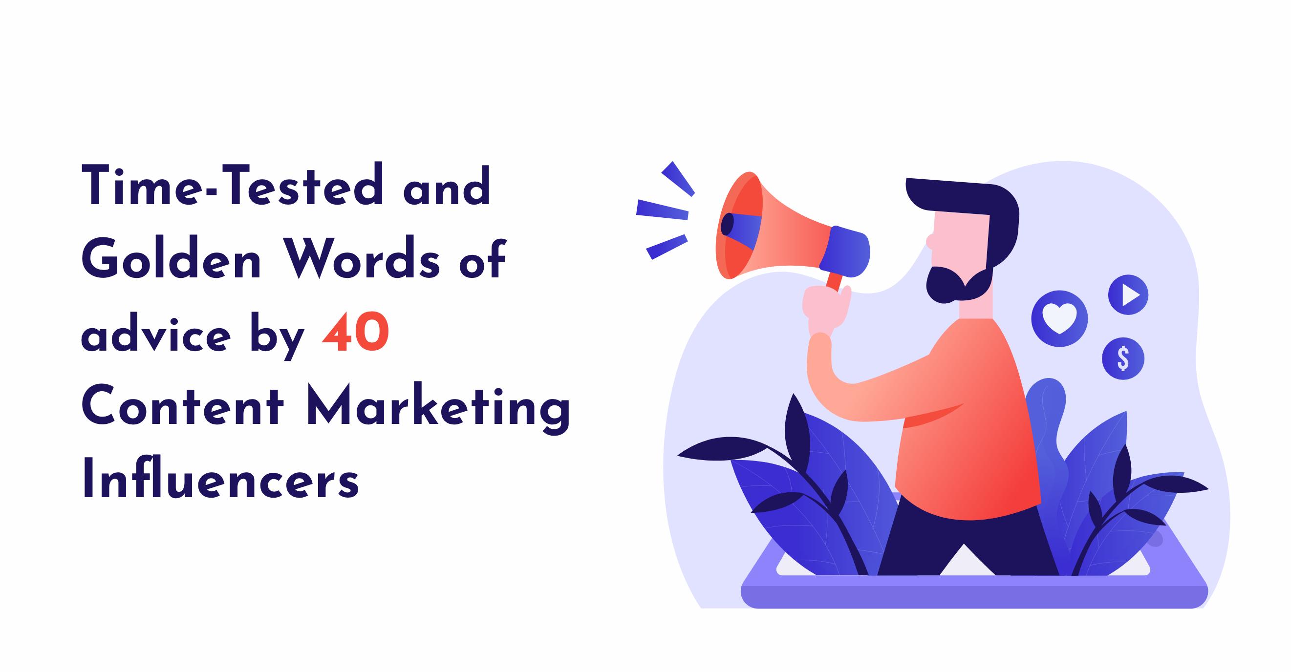 content marketing - ContentStudio