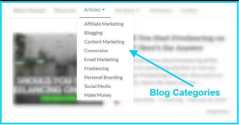 content marketing software - ContentStudio