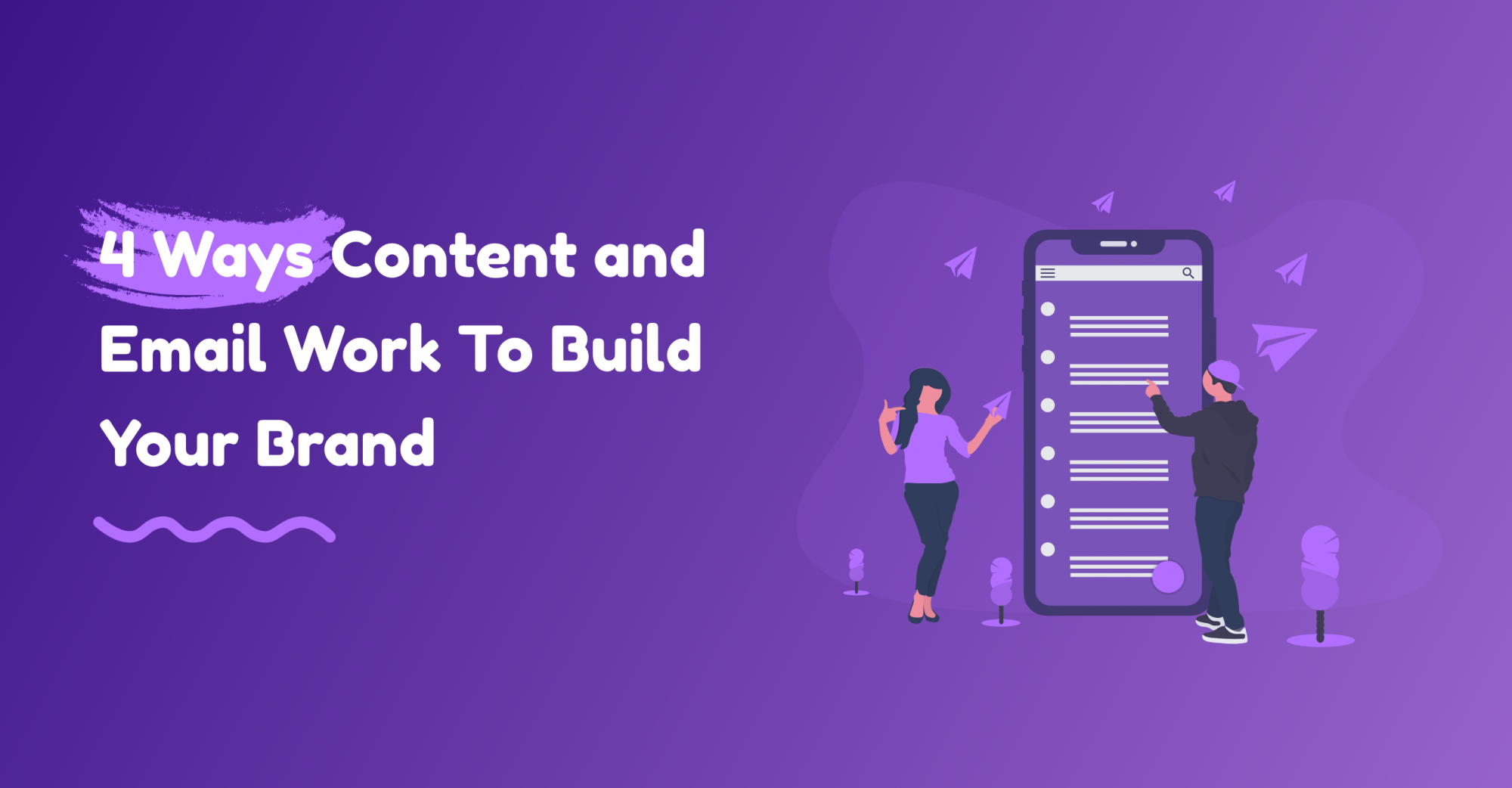 content creation - ContentStudio