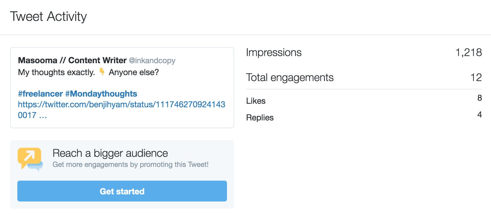 social media marketing tool - ContentStudio