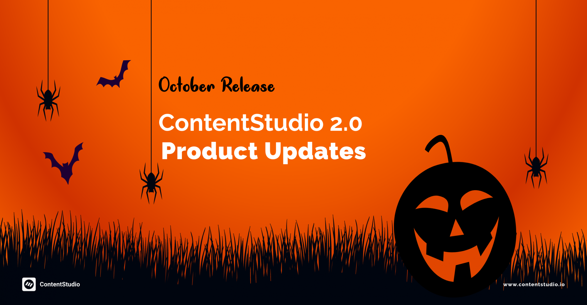 ContentStudio Feature Updates