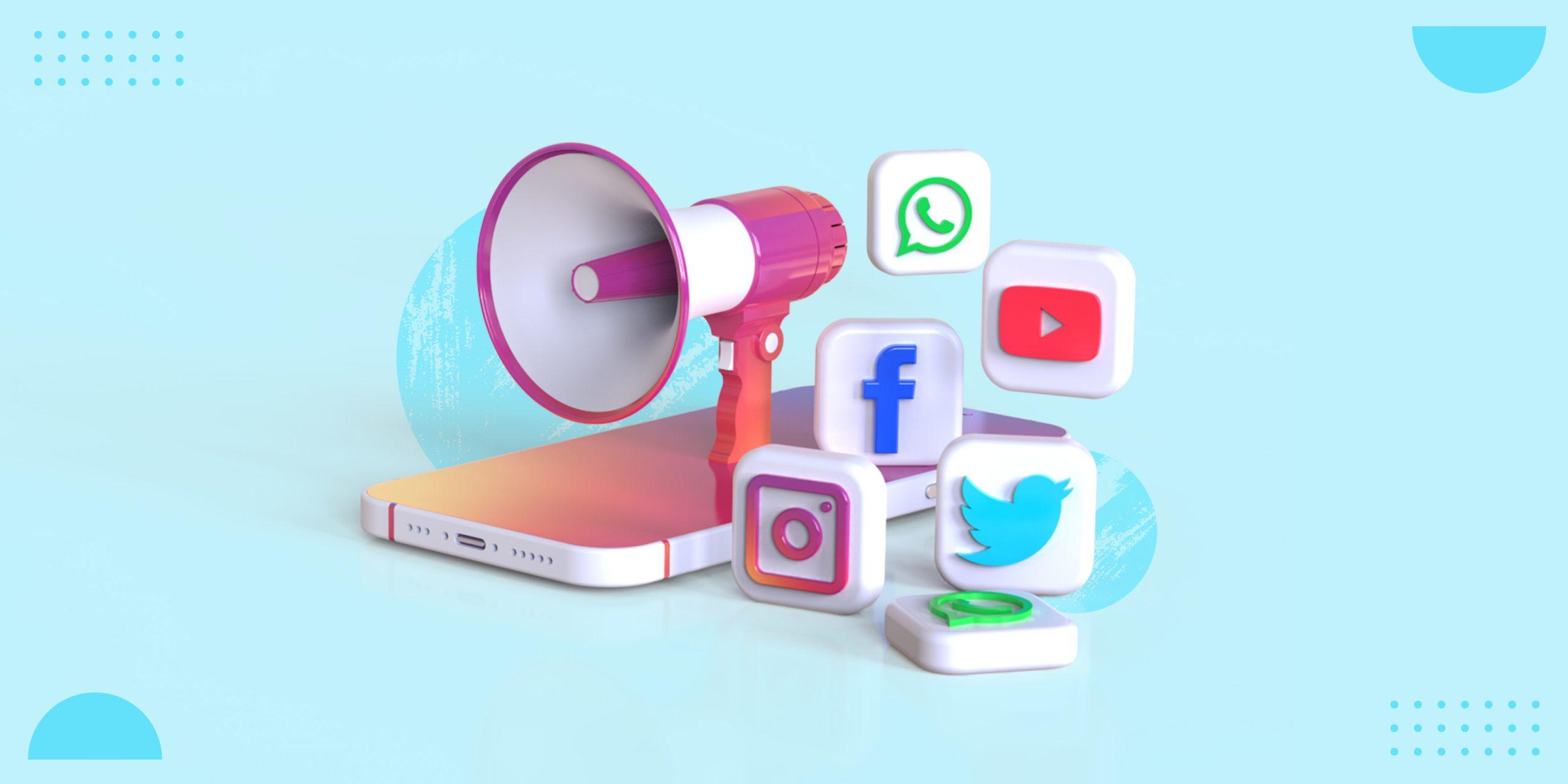 Top Social Scheduling tools