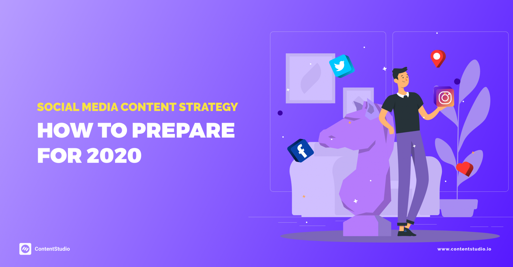 2020-social media