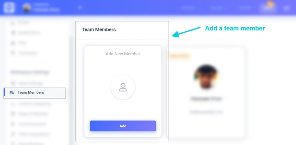 add-your-team-member