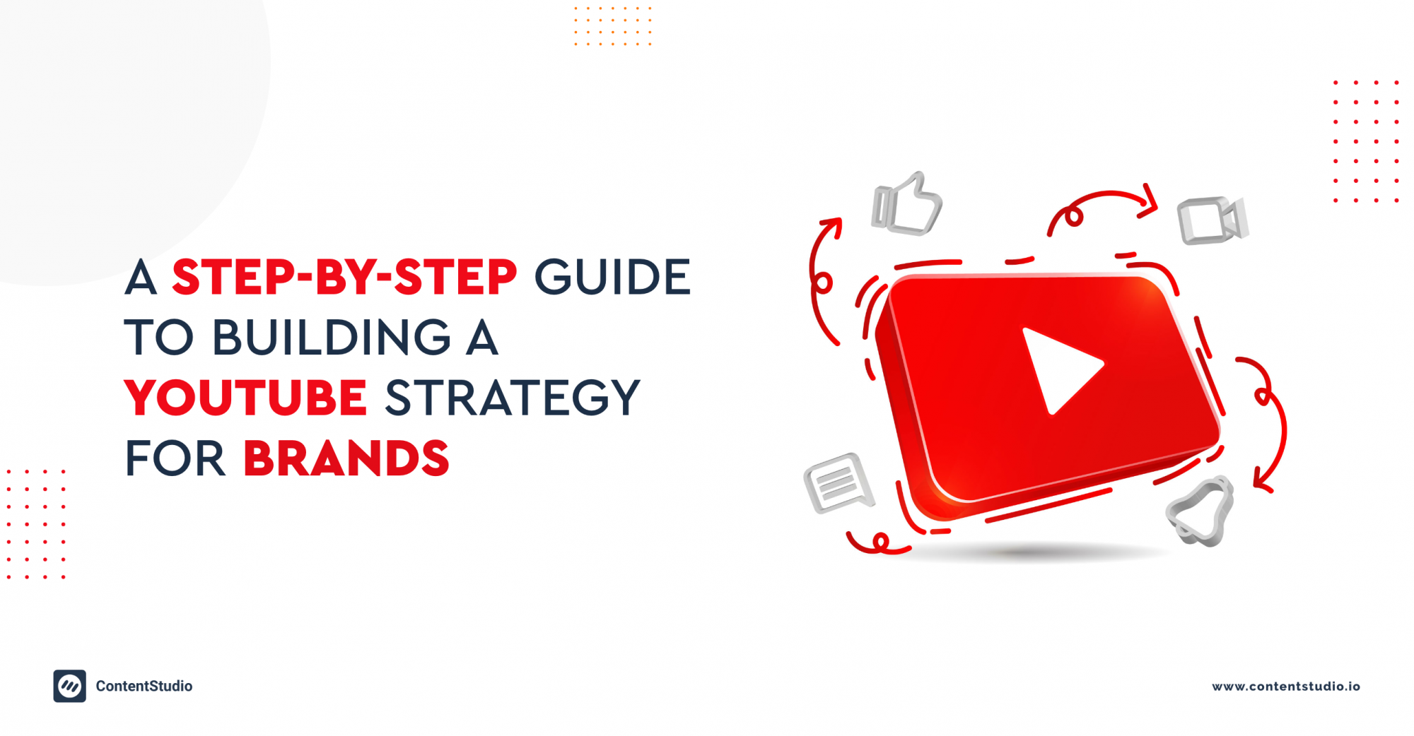youtube growth strategy