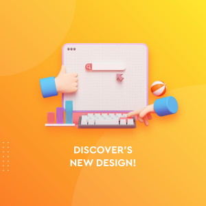 Discover - ContentStudio