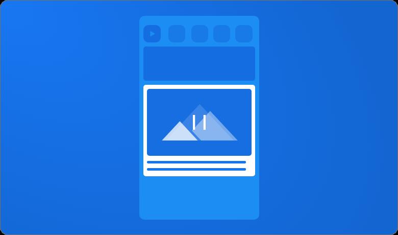 Fcebook specs for videos