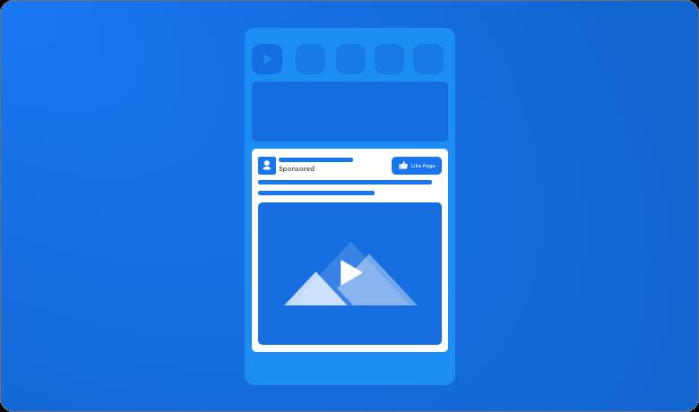 facebook slideshow video specs