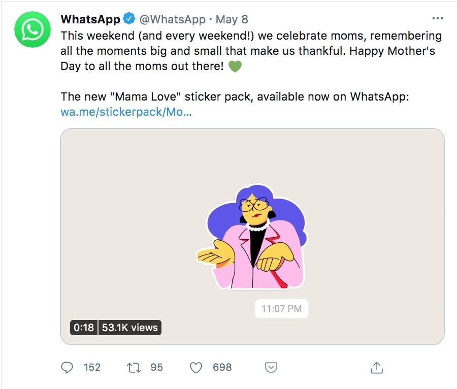 whatsapp-twiterpost